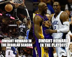 Dwight Howard Memes - th id oip 1o5vkyeifcqio5pzyi1fpqhaf6