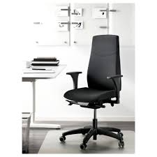Ikea Office Chair Green Stunning Design For Ikea Black Office Chair 128 Modern Design