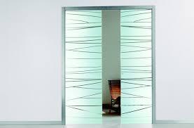 glass sliding door replacement best sliding glass door lubricant stainless steel sliding glass