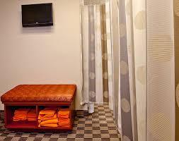 Exam Room Curtains Pima Lung U0026 Sleep Pc Pulmonary Critical Care U0026 Sleep Disorders