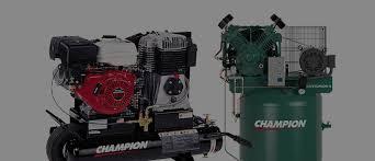 air compressor repair chicago air compressor service chicago