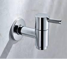 Mop Faucet Mop Sink Faucet Ebay