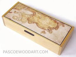 114 best wooden boxes images on wood boxes wooden
