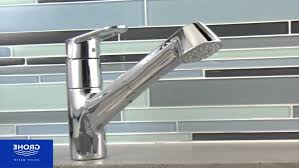 kitchen faucets leaking grohe kitchen faucet sprayer leaking u2013 house decor for grohe
