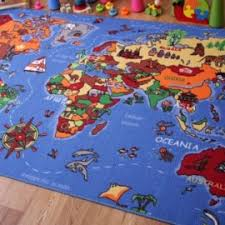 Kid Rugs World Rugs Roselawnlutheran