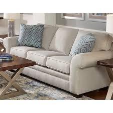 Broyhill Sleeper Sofa Broyhill Furniture 7902 4667 94 Sleeper Sofa Furniture Fair