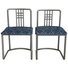 Theater Chairs For Sale Frank Lloyd Wright Kalita Humphreys Theater Chair For Sale At 1stdibs