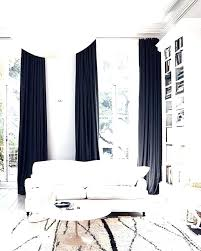 Black Curtains Bedroom Black Curtains For Bedroom Renaniatrust