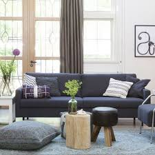 sofa anthrazit 33 best sofa co images on diapers sofas and lounge