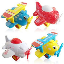 3 bees me airplane toys for toddlers 4 airplanes