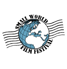 Small by Call For Entries Bradford Small World Film Festival On The Theme