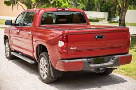 are truck bed covers truck bed covers new orleans metairie louisiana