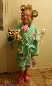 20 Kid Halloween Costumes Ideas Baby Cat Crazy Cat Lady Cute Halloween Costume