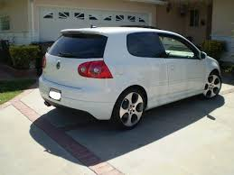 official candy white gti b4b4 pics thread page 33 vw gti