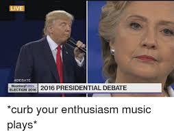 Curb Your Enthusiasm Meme - curb your enthusiasm curb your enthusiasm meme on me me