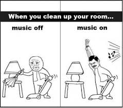 Clean Room Meme - nice clean room meme 1000 images about funny cleaning memes on