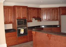 how to clean kitchen wood cabinets kitchen best way to clean wood cabinets in kitchen captivating