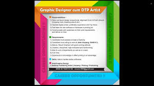 home based graphic design jobs malaysia sincere photobook malaysia home facebook