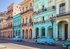 Havana city guide where to eat drink shop and stay in cuba 39 s