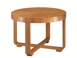 Cherry Wood End Tables Living Room Coffee Table With Stools Gold Narrow Cherry Wood And End Tables