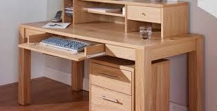 Small Cheap Desks Desk Best Desks For Small Spaces Simple Home Office Desk Cheap