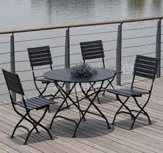 Outdoor Furniture Iron by 70 Best Iron Furniture Images On Pinterest Iron Furniture