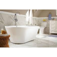 home depot bathroom design ideas 393 best bathroom design ideas images on bathroom