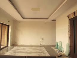 new home lighting design home lighting design india breathingdeeply