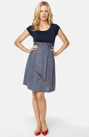 baby doll maternity top shops nordstrom and products