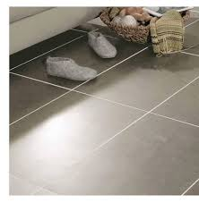 Different Types Of Flooring For Bathrooms Awesome Bathroom Flooring Materials Nhl17trader Within Modern