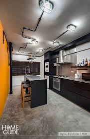 Kitchen Cabinets Lighting Ideas Pavolr Com A 2018 01 Kitchen Ideas Commercial Ware