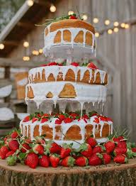 wedding cake disasters the worst wedding cake idea sugarland because is sweet