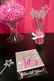 82 best sweet 16 decorations images on pinterest birthday party