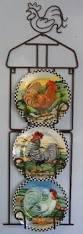 rooster kitchen decorations www freshinterior me decor ideas