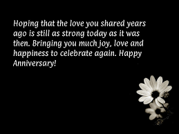 wedding wishes to parents pics for 20th wedding anniversary quotes for parents messages