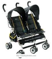 jeep wrangler sport all weather stroller baby strollers