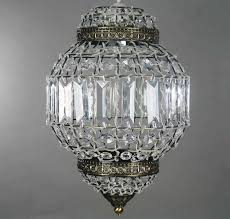 Fancy Ceiling Lights Moroccan Style Pendant Ceiling Lights Tequestadrum