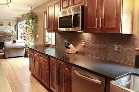wave hill kitchen