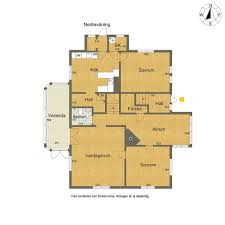 fmp first floor layout nteresting floor plan for my house