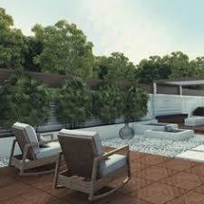 Patio Tiles Costco Eon Eon Deck And Balcony Tiles Cedar 10 Tiles Per Box Ds 010