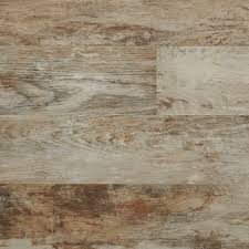 Porcelain Tiles Club Porcelain Tiles Arizona Tile