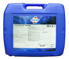 nissan gtr ebay uk pentosin ffl racing double cluch transmission dct fluid 20l for