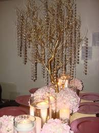 wedding backdrop rentals nj 52 best manzanita centerpiece rentals ny nj images on