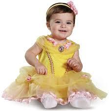 Infant Halloween Costumes 20 Babies Halloween Costumes Images Baby