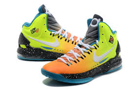 kd easter 5 kd 5 shoes easter all 9
