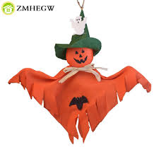 online get cheap funny halloween decorations aliexpress com