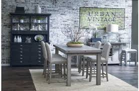 Samuel Lawrence Dining Room Furniture by Samuel Lawrence Prospect Hill Dining Collection By Dining Rooms Outlet