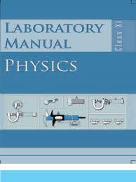 class xi physics lab manual trigonometric functions logarithm