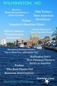 317 best wilmington north carolina images on pinterest