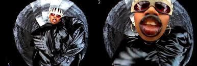 Missy Elliott Sock It To Me What I Learned About Style From Missy Elliott U0027s U201cthe Rain Supa